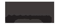 werkraum Logo